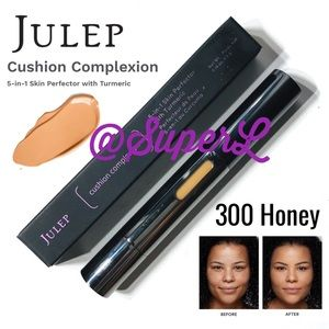2/$25 Julep Cushion Complexion Perfector Concealer